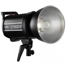 Студийная вспышка Godox QT600IIM